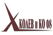 Kolev & Co. 08 Ltd