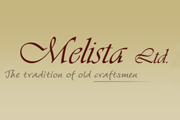 MELISTA FURNITURE